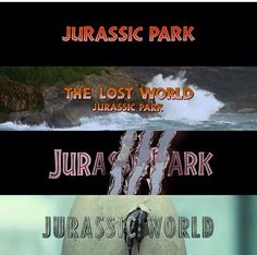 What's your favorite opening scene? What's your favorite opening scene? Jurassic World 2015, Jurassic World Dinosaurs, Jurassic World Fallen Kingdom, Jurassic Movies, Jurassic Park Series, Dinosaur Movie, Dinosaur Art, Michael Crichton, World Movies