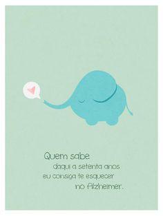 Cartões de amor... Só love