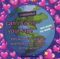 Crush Memes, Stupid Memes, Funny Memes, Bf Memes, Freaky Mood Memes, Flirty Memes, Just In Case, Just For You, Cute Love Memes