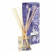 Lavender Blue Reed Diffuser SRP £18.00