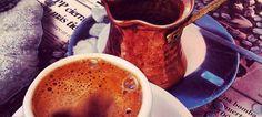 Παγκόσμια ημέρα καφέ -Τα οφέλη αλλά και οι... θερμίδες του αγαπημένου ροφήματος [λίστα]