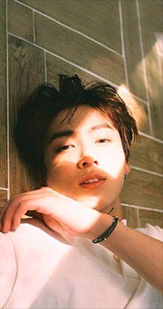 """""""I want to get you naked and I can't do it here."""" - Jeon Jungkook Bts Jungkook X Reader Foto Jungkook, Foto Bts, Jungkook Cute, Bts Suga, Bts Bangtan Boy, Jungkook Glasses, Jung Kook, Taehyung, Busan"""