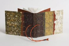 special bindings