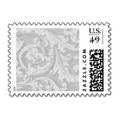 >>>Cheap Price Guarantee          Vintage Baroque Damask Brocade Postage Stamp Postage           Vintage Baroque Damask Brocade Postage Stamp Postage today price drop and special promotion. Get The best buyReview          Vintage Baroque Damask Brocade Postage Stamp Postage lowest price Fas...Cleck Hot Deals >>> http://www.zazzle.com/vintage_baroque_damask_brocade_postage_stamp-172432954350179990?rf=238627982471231924&zbar=1&tc=terrest