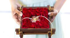 Design, Decor & Planning for Weddings & Events in Goa Goa, Service Design, Red Roses, Louis Vuitton Monogram, Wedding Planning, Rustic, Handmade Wooden, Pattern, Bags