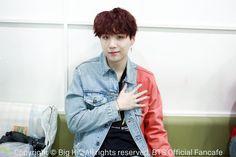 BTS Episode ✎ Love Yourself 結 'Answer' Chorus ©btsfancafes Jimin, Min Yoongi Bts, Min Suga, Bts Bangtan Boy, Namjoon, Taekook, Rapper, Agust D, Fans Cafe