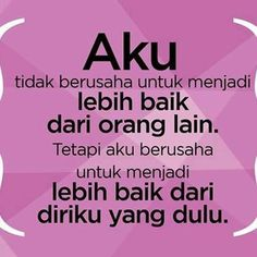See More in Pinites Self Respect Quotes, Self Quotes, Mood Quotes, Study Quotes, Quotes Lucu, Quotes Galau, Reminder Quotes, True Quotes, Motivational Quotes