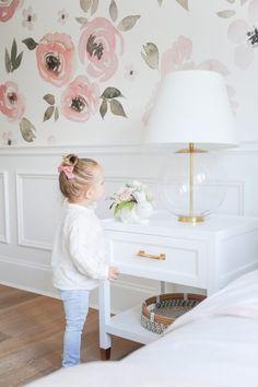 girls room wallpaper & girls room & girls room ideas & girls room decor & girls room paint ideas & girls room ideas 8 year old & girls room design & girls room wall decor & girls room wallpaper