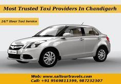 Book your #summer #tours #SaiTour&Travels #Chandigarh #Mohali #Panchkula Visit: http://www.saitourtravels.com/tour-travels