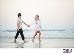 Photography – Why Hiring a Professional Photographer Makes Sense jacksonville_beach_maternity_photographer 021 Maternity Photography Poses, Maternity Poses, Maternity Photographer, Family Photography, Pregnancy Photography, Beach Maternity Pictures, Newborn Pictures, Beach Pregnancy Photos, Jacksonville Beach