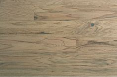 Hardwood - Hatteras Pelican Oak by Columbia #flooring