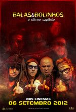 Watch Balas & Bolinhos - O Último Capítulo 2012 On ZMovie Online - http://zmovie.me/2013/09/watch-balas-bolinhos-o-ultimo-capitulo-2012-on-zmovie-online/