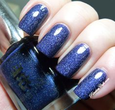 a-England Tristam is my Nail of the Day   Pointless Cafe