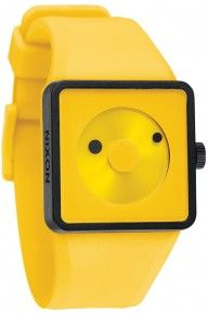Cher papa cette montre est design parce qu'il faut bien s'y mettre un jour ! #fdtimefy