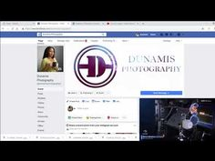 Facebook page Motion Eps 6 Holding Company, Photography Services, Group, Facebook