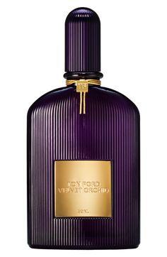 Tom Ford 'Velvet Orchid' Eau de Parfum available at #Nordstrom