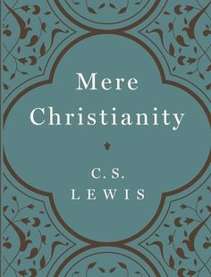 One of the most important Christian books of the 20th century, C.S. Lewis's classic, <em>Mere Christianity</em>, is now available in a beautiful keepsake edition 60 years after its original publication. A timeless and thought-provoking spiritual work from the author of <em>The Chronicles of Narnia </em>and <em>The Screwtape Letters</em>—one of the leading Christian writers and thinkers of our age—this beautifully illustrated anniversary edition includes a new foreword and fascinating…