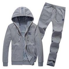 Спортивный костюм Adidas купить недорого в Украине - интернет-магазин  SHMOT.com.ua. Артикул  1910 7e880afde49