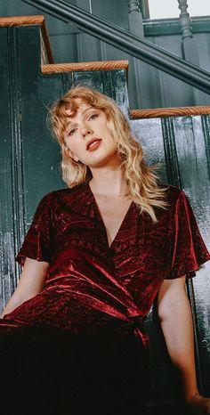 Estilo Taylor Swift, Long Live Taylor Swift, Taylor Swift Fan, Swift 3, Taylor Swift Pictures, Taylor Alison Swift, Miss Americana, Selena, Blake Steven