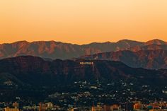 What Los Angeles Is Missing   TechCrunch