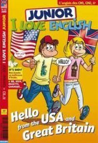 I love enlish junior. Great Britain, Comic Books, English, Comics, My Love, School, Rook, Journals, Learning English