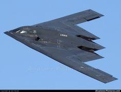 USA - Air Force 82-1069 vliegtuig in Winston-Salem - Smith Reynolds foto