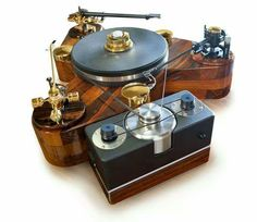 24 best turntables gramophones images record player record rh pinterest com