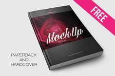 Mockups, Logos, Icons, Graphics, Templates for Photoshop Mockup Templates, Flyer Template, Portfolio Design, Free Books, Photoshop, Graphic Design, Portfolio Design Layouts, Visual Communication