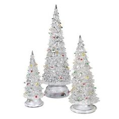 Shop our collection of great gifts! Led Christmas Tree, Top Christmas Gifts, Christmas Themes, Holiday Decor, Unique Gifts, Great Gifts, Inspirational Gifts, Thoughtful Gifts, Gift Guide