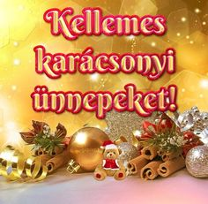 Merry Christmas and Happy New Year Christmas Ecards, Christmas Tag, Christmas Bulbs, Share Pictures, Animated Gifs, Merry Christmas And Happy New Year, Ornament Wreath, Bouquet, Halloween