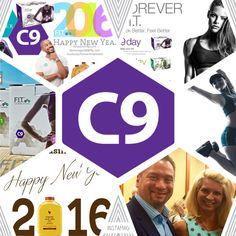 Start C9 program ‼️‼️‼️  http://foreverc9.flp.com  #c9 #fit #fat #forever