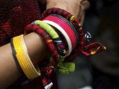 Nicole Miller, Indego Africa, eco-fashion, ethical fashion, fair-trade fashion, fair-trade clothing