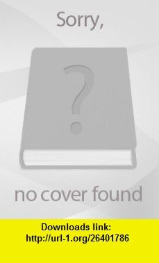 The Romantic Reader (9780670605101) Howard E. Hugo , ISBN-10: 0670605107  , ISBN-13: 978-0670605101 ,  , tutorials , pdf , ebook , torrent , downloads , rapidshare , filesonic , hotfile , megaupload , fileserve