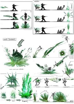 The good stuff Animation Reference, Art Reference Poses, Art Sketches, Art Drawings, Infamous Second Son, Magic Art, Action Poses, Drawing Poses, Fantasy Characters