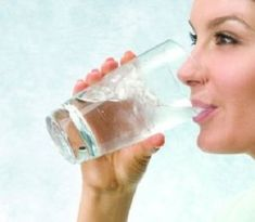 As per experts every individual drink minimum of 7 to 8 glasses of water. Click the given below link for more info. Get Healthy, Healthy Skin, Drinking Hot Water, Coconut Water Benefits, Water For Health, Dry Flaky Skin, Digestion Process, Natural Health Tips, Improve Blood Circulation