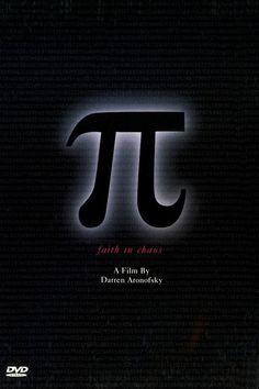 5 Math Movies!