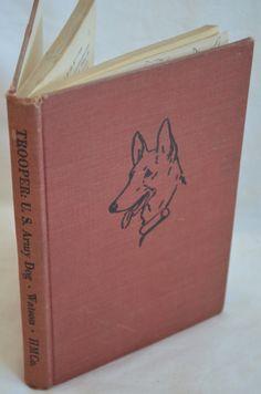 BOOK SALE Vintage Hardback Children's Book by FloridaFinders, $10.00