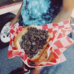 FOOD! MUSIC! BEER! SOMETIMES WATER! Whats your favorite food truck at #TopCityCountry right now?