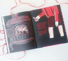 ЧжуХи Юн Joohee Yoon, Kitty Crowther, Zen Design, Children's Book Illustration, Printmaking, Childrens Books, Digital, Drawings, Imagination