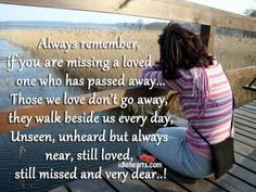Love Missing Quotes, Sad Love Quotes, Great Quotes, Inspirational Quotes, Missing Dad, Awesome Quotes, Miss You Mom, Love You, My Love