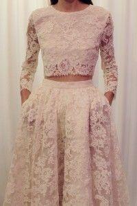 Unconventional wedding dresses, hip wedding dresses, non-traditional wedding dresses, bohemian wedding dress, hippie wedding dress