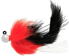 The BEST Trout Lures Of All Time! (8 MUST HAVE Trout Fishing Lures) Lake Trout Lures, Best Trout Lures, Trout Fishing Lures, Carp Fishing, Fishing Rods, Ice Fishing, Fishing Tackle, Rainbow Trout Lures, Trout Bait