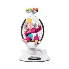 Best Hello Kitty Chucky Plush Mashup Doll We Love Kitty Hello Kitty Pinterest