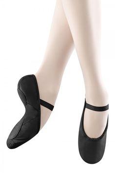 Unique, beautiful & exclusive designs for ballet, latin, jazz & tap. See the full BLOCH® range today! Ballet Dance, Ballet Shoes, Shoes Sandals, Flats, Ribbon Shoes, Worship Dance, Dance Movement, Dancing Shoes, Neck Massage