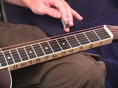 9 Websites to Learn Dobro Lesson Online (Free and Paid ...