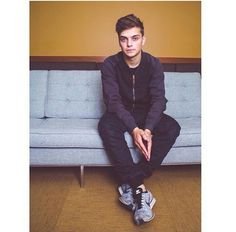 See this Instagram photo by @martin_garrix_india • 7 likes