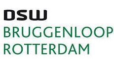 Rotterdam Bruggenloop: Individuele inschrijving uitverkocht, Business Run nog beschikbaar