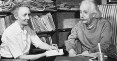 Albert Einstein – Lettera a Marie Curie Marie Curie, Statistical Mechanics, Michael Faraday, Philosophy Of Science, Modern Physics, Theoretical Physics, Nobel Prize Winners, Theory Of Relativity, Intelligent Women
