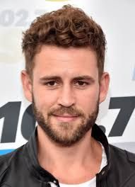 Image result for nick viall before and after