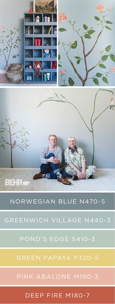 48 Ideas For Baby Boy Room Paint Colors Bathroom Boys Bedroom Colors, Nursery Paint Colors, Boy Room Paint, Behr Paint Colors, Bedroom Ideas, Wall Colors, Exterior Paint Colors For House, Paint Colors For Home, Blue Boy Painting